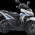 motor_variant20150505142417iss_sonic_white_blue