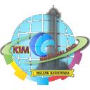 KIM Kota Malang