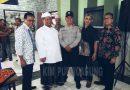 Baksos Kantor Pelayanan Pajak Madya Malang di Wilayah RW 15 Sanan