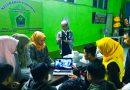 Rapat Kim Kota Malang untuk persiapan lomba APW 2019