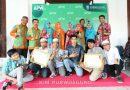 KIM Purwoagung meraih Juara 1 dalam ajang APW Jawa Timur 2019