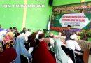 Pelatihan Perawatan Jenazah Secara Aman, Sehat dan Islami