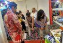 Klompen Tlogomas Tarik Minat Wisatawan Jepang
