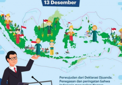 Hari Nusantara