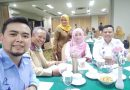 Perwakilan KIM Kota Malang Pada Forum Perangkat Daerah