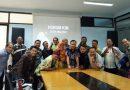 Pembentukan Kepengurusan Forum KIM Kota Malang Periode 2020 – 2025