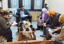 Forum KIM Kota Malang Ngopi Bareng Wakil Walikota Malang