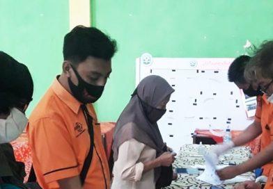 Bantuan Sosial Tunai Bagi Warga Kota Malang Cair