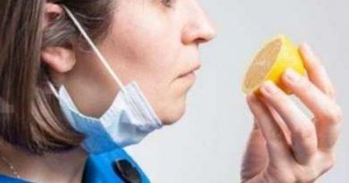 4 Cara Mengembalikan Indra Penciuman Akibat Anosmia