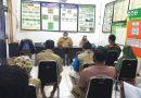 Penguatan SOP Gugus Tugas Covid-19 Kelurahan Sukun Sekaligus Restrukturisasi Keanggotaan