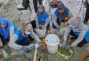 Pelatihan Untuk Kader Lingkungan Penanggungan